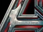 Avengers Ultron Bande Annonce