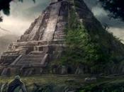 Maya partir adorations tout genre