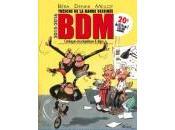 Parutions comics mangas mercredi octobre 2014 titres annoncés