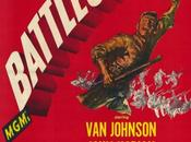 Bastogne Battleground, William Wellman (1949)
