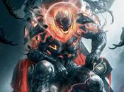 Avengers-Age Ultron: deux extraits film!