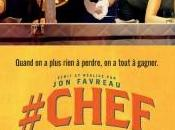 [Critique] #CHEF