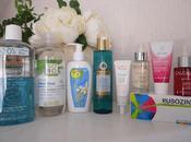 BEAUTE routine contre l'acné hormonale