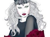 Joyeux Halloween 2014 Evil Queen