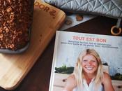 Gwyneth Paltrow dans cuisine