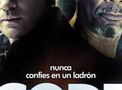 Film Code (2009)