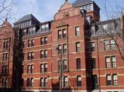 cours sexe anal l'université d'Harvard