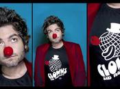 Clowns sans frontières, ans, Carreau Temple