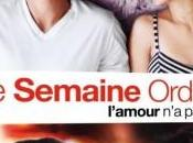 [Concours] Semaine Ordinaire Blu-Ray gagner