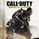 Mise jour PlayStation Store novembre