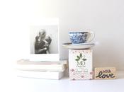 L'abonnement Romans d'amour… Comment l'idée
