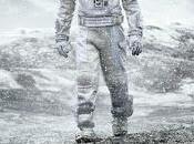"CINEMA: ""Interstellar"" (2014), 2014 l'odyssée l'espace Space Odyssey"