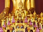 Thaïlande Chiang
