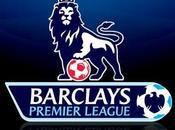 Premier League (J11) programme