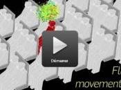 INFECTIONS AÉROPORTÉES: particules virales voyagent aussi Popular Science