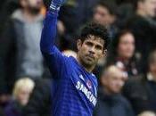 Premier League Chelsea trop fort pour Liverpool