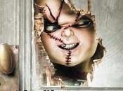 fils Chucky (Seed Chucky)