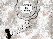 [Covers Folie] Challenge mardi deux reprises dingues Gangsta's Paradise