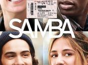 Critique Samba