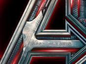 Nouvelle bande annonce Avengers L'ère d'Ultron Joss Whedon, sortie Avril 2015