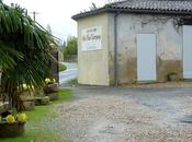 Portes ouvertes Sauternes Clos Haut-Peyraguey