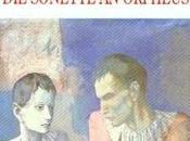 sonnets Orphée Rainer Maria Rilke