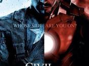 Capitain America-Civil War: Daniel Brühl rejoint casting!