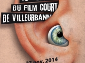 Festival Court Villeurbanne 2014