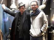 Après ouverture magique, festival Film Court Villeurbanne poursuit jusqu'au novembre
