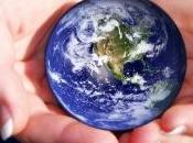 Sons Terre: nature haute définition dimensions pour relaxation profonde