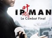 [CONCOURS] DVDs Combat Final gagner