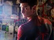 amazing Spider-Man (Cinéma)