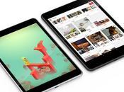 Nokia retour marché mobile