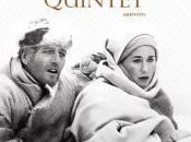 Critique DVD: Quintet