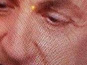 coûte très cher… nouveau slogan illustré Sarkozy dispo