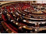 FRANCE: L'UMP vers boycott vote parlementaire reconnaissance l'Etat Palestine?