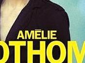 Pétronille, d'Amélie Nothomb