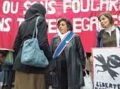 Laïcité pourquoi Najat Vallaud-Belkacem raison