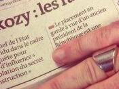 jour Sarkozy trouille