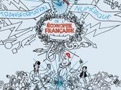 Rapport transformation numérique l'économie française