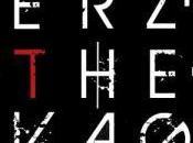 Inspi musicale Preacherz Savage Truth -The Phoenix
