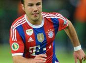 Bundesliga Bayern Munich prend large