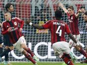 Serie Milan l'Inter