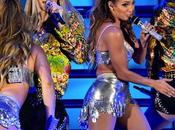 Jennifer Lopez TEASER Booty feat. Iggy Azalea AMERICAN MUSIC AWADS