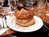 plus Gros Paris-Brest Monde...
