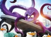 Pingouins Madagascar Notre critique