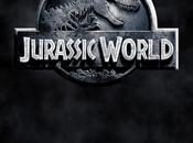 Jurassic World bande annonce
