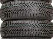 acheter pneus d'hiver?