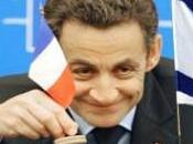 Nicolas Sarkozy appelle amis voter contre reconnaissance l'Etat Palestinien décembre l'Assemblée Nationale