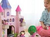Krooom Nouvelle marque jouets carton Very Kids